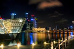 Snapshots from Singapore: Louis Vuitton (Jeremy Jason Tan) Tags: skyline night marina bay louis store high nikon singapore nightscape dynamic sigma scene nightscene sands angular range luxury hdr highdynamicrange vuitton mbs louisvuitton sigmalens marinabaysands d7000 nikond7000 sigma1850mmf2845oshsm