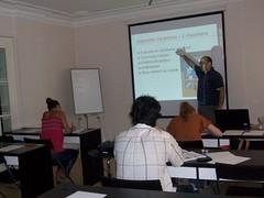 MarkeFront - İnternet Reklamcılığı Eğitimi - 01.08.2012 (8)