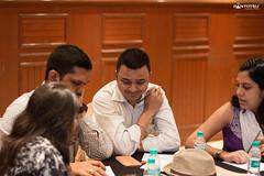 LVGI_Teamship_Ops_July16-031 (Dantotsu Learning Solutions) Tags: customerengagement customervaluepropositing values culture reengineeringattitudes challengingyourownbenchmarks corporatetraining dantotsu dantotsutraining dantotsu vikasagarwal success managerialdevelopment teamship mentoring alignment