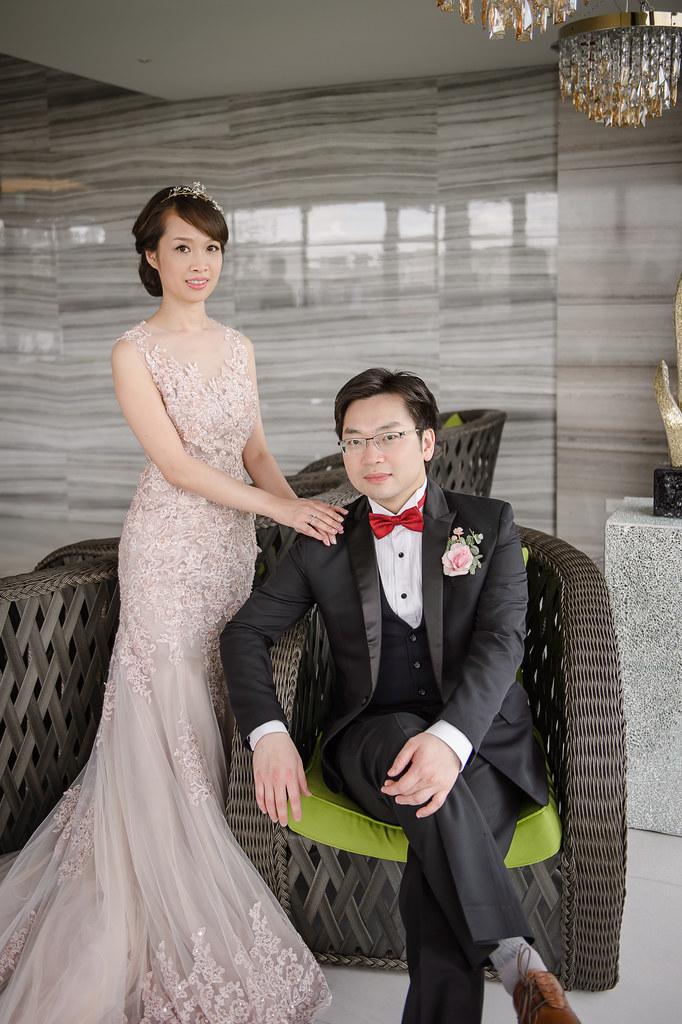 三好國際酒店 三好婚攝 三好國際酒店婚攝 Sun Hao International Hotel 婚攝 優質婚攝 婚攝推薦 台北婚攝 台北婚攝推薦 北部婚攝推薦 台中婚攝 台中婚攝推薦 中部婚攝1 (70)