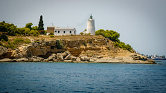 Spetses Island, Greece (Ioannisdg) Tags: ioannisdg summer beautiful travel island flickr greece vacation gofspetses ioannisdgiannakopoulos spetses nisi attica gr ithinkthisisart