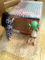 IMG_2355 (jenwrenne) Tags: re ment country life yotsuba picco neemo