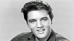 Elvis Presley - American Singer, Actor (asithmohan29) Tags: actor american elvispresley guitarist jan8 musician popularpeople popularpeoplee singer americanactor entertainers artists performers recordartists popmusicsingers armysoldiers celebrities celebrity elvispresleyvideos elvispresleypictures