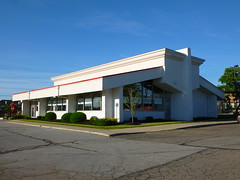 Five Guys, Middleburg Heights, OH (02) (Ryan busman_49) Tags: fiveguys burgers fries dennys reuse retail restaurant middleburgheights cleveland ohio