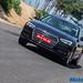 2016-Audi-A4-32