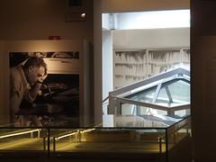 disegnare le parole (MIL22) Tags: mimmo paladino museo del 900 milano