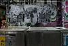 cbd 200916-0098 (roger hyland) Tags: centreplace asylumseekerlaws inhumaneaustralianlaw melbournestreetart melbournegraffiti