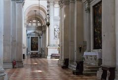 _1330445.jpg (Caffe_Paradiso) Tags: sangiorgiomaggiore venice venezia