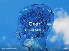 Gear - A Flickr Gallery (Flickr) Tags: flickrfriday gear piyushgiri revagar technology engineering machinery wheel business machine industry gears progress engine design motion teamwork industrial mechanism cogwheel equipment technical communication work mechanical factory mechanics concept connection transmission cogs background illustration clock power graphic construction idea brain science mind human intelligence creativity education brainstorm head medical organ think art intellect medicine anatomy psychology genius isolated creative neurology abstract nerve knowledge cerebral imagination smart inspiration memory silhouette innovation system health biology bright
