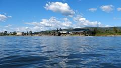 DSCF4316 (pektusin) Tags: mission mapleridge kayaking