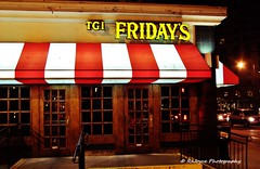 7. Friday (s) (scrapkat1) Tags: msh08167 msh0816 fridays friday dinner christmas holidays nycity rockettes thenutcracker msh august 2016