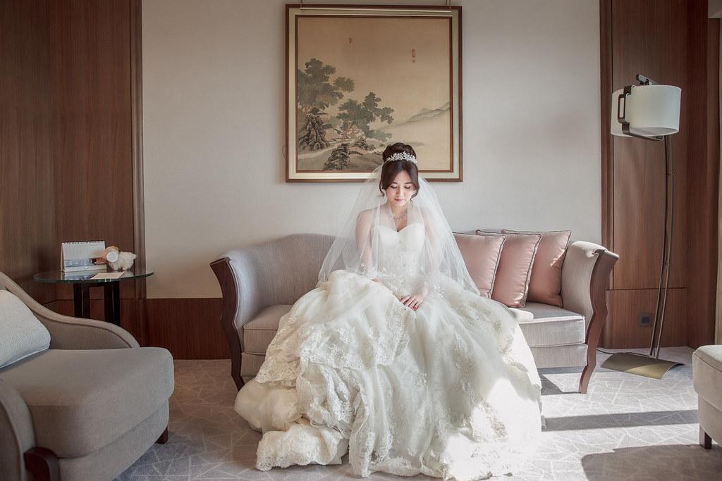 077台北香格里拉飯店婚攝