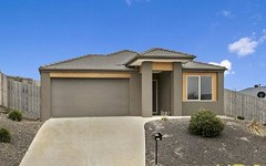 20 Langport Crescent, Sunbury VIC