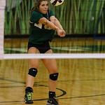 RBHS JV volleyball vs FMHS 8-23-16 VHH