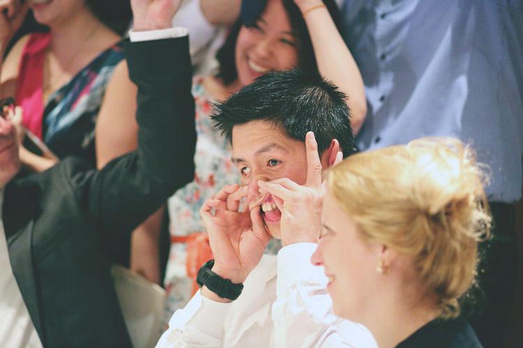 婚禮攝影-好醜