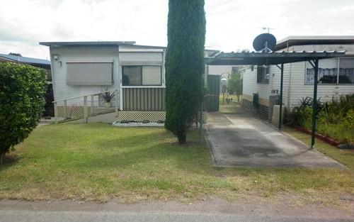 504/1126 Nelson Bay Road (Bayway Village), Fern Bay NSW