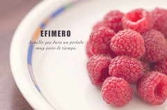 Efmero (Bego Alcntara) Tags: organic nutrition summer fruit freshness background vitamin natural juicy tasty healthy macro fresh dessert delicious berry red diet raspberry food raw sweet sour white many taste texture vegetarian ingredient vegan snack wooden colorful table flavor fruity eat dish closeup detailed dieting green nature pile plate leaf health