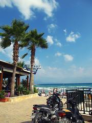 IMG_1540 (dorcolka011) Tags: greece grcka tsilivi zakynthos zakintos more sea seaside