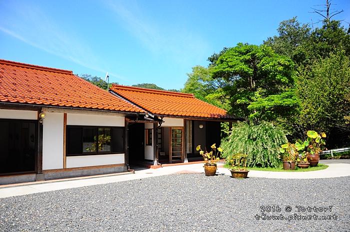 2016鳥取岩井窯7.JPG