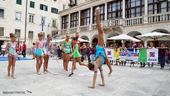 festival-sportova-090916-3