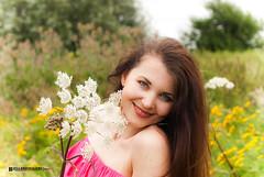 DSC_8170 (Binya Photographe) Tags: binyaphotography binyaphotographe binya binyafotografie portrait countryside outdoor outside nature flowers dress tenderness tender tendre tendresse inna model allkindofpotraitrsfromglamourtonudeandartnudebutalsoartisticfashionsporteverydaylookalikepinupretrochichpartyfiestabeachstreetwearchildrenkidsschoolbachelorbacherlorettepartyoutsideandinsideandstudio allkindofportraitsfromglamourtonudeandartnudebutalsoartisticfashionsporteverydaylookalikepinupretrochicpartyfiestabeachstreetwearchildrenkidsschoolbachelorbachelorettepartyoutsideandinsideandstudio 50mm nikon50mm14g nikon50mmf14 nikkor50mm14 nikkor50mmf14g photographedebelgiquebruxellesbelgebelgiebelgischbelgebelgiumbrusselbrusselsanderlechtmolenbeekschaerbeekjetteberchemetterbeekharenixelleselseneforestvorstlaekeneurope photographerspeaksfrenchrussianenglishdutchukrainiannederlandscontactmebemyguestifyoutravelpicturesindooroutdoorstudiostreetlocationhome photobybinyaphotographyphotographerbasedinbrusselsportraitfamilymodelslingerieartisticnudefineartpregnancychildrenscenographyalsopinupretrovintage photo photographedbybinyaphotographybelgianbasedphotographereuropebrusselsparislondonberlinamsterdamavailableandtravelingworldwidereadytoshootsexyhotbeautyartisticandfineartnudebutalsofitnessbodystyleglamourretrovintag readytoshootallkindsfitnessbodybodystylehotsexyglamoursensualeroticevjfevgbachelorbachelorettepartyenterrementdeviedegarondejeunefille httpswwwfacebookcombinyaphotography