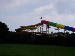 P8270106 (gnislew) Tags: hansapark sierksdorf freizeitpark deutschland