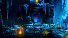 387290_20160920233508_1 (fettouhi) Tags: ori blind forest