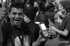 EvanIshida_Jornal01Set-28 (Evan Ishida) Tags: sopaulo so paulo sp sampa saopaulo brazil brasil jornalismo fotojornalismo journalism ato manifestao protesto direitos civis cidadania cidado povo fotgrafos rua paulista avenida foratemer diretas policiais policia police escudo gas lacrimogeneo bombas capacete mascara helicoptero aguia pb bw pretoebranco blackandwhite street urban press midia news politics politica