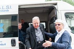 MF0_4012 (mofagioli) Tags: unitalsi caravaggio pretianziani preti malati vescovi celebrazione
