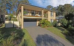 56 Wattlebird Way, Malua Bay NSW
