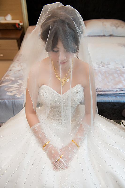 29673119045 5ba59bb572 o - [台中婚攝]婚禮攝影@住都大飯店 律宏 & 蕙如