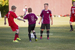 IMG_8959eFB (Kiwibrit - *Michelle*) Tags: soccer boys middle school team mms cony 091316