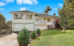 30 Cooyong Road, Terrey Hills NSW