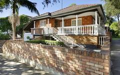 27 Luke Ave, Burwood NSW