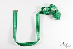U comme unit de mesure (Aline Sprauel Photography (AS photos)) Tags: lettre alphabet u mtredecouturire mtre