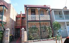 34 Brooks Street, Cooks Hill NSW