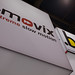 I-MOVIX is a belgian company