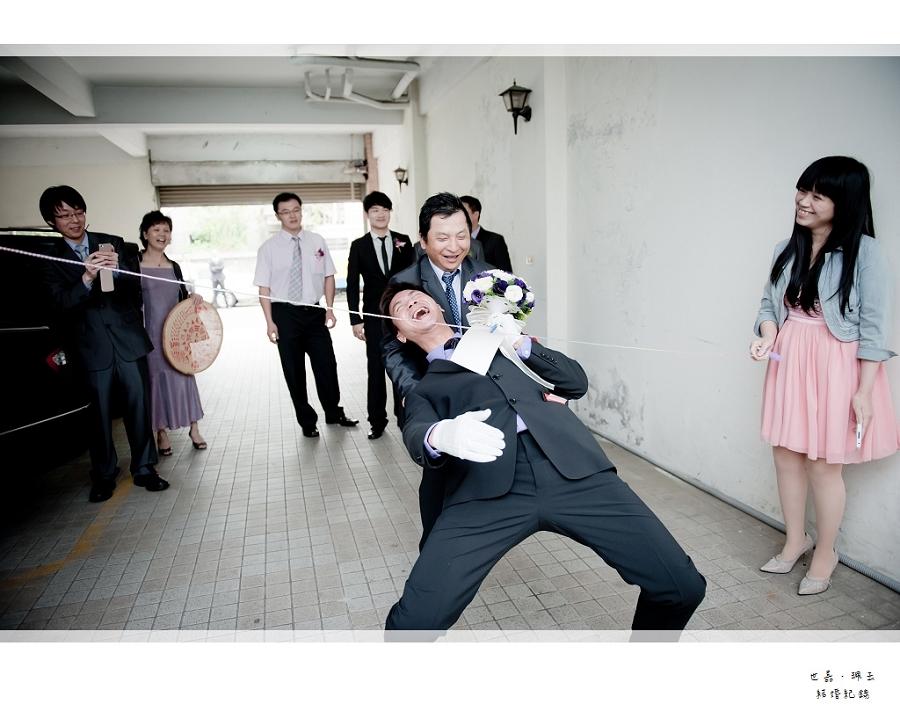 世嘉&珮玉_032