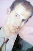 Chris Isaak (farmspeedracer) Tags: music man game male men painting design graphics graphic hunk wicked memory singer nineties 1990s 90s