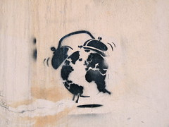StreetArt, Istanbul, Turkey (balavenise) Tags: street city urban streetart art wall publicspace turkey graffiti calle artist tag cité ciudad istanbul urbanart turquie artbrut rue mur ville urbain artdelarue arturbain éphémère postgraffiti artecallejo artedecalle artsauvage efemero espaceurbain grafista sokatsanatî
