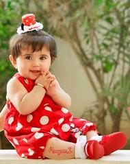 Mini-Mahra (Maryam.Ibrahim) Tags: