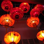"Chinese Lanterns <a style=""margin-left:10px; font-size:0.8em;"" href=""http://www.flickr.com/photos/14315427@N00/7113117905/"" target=""_blank"">@flickr</a>"