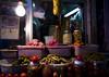 Shop In Damascus Souk, Syria (Eric Lafforgue) Tags: color colour horizontal indoors syria souk damascus souq siria levant syrien suq syrie sirja 090 traveldestinations suriye シリア سورية syrië סוריה síria szíria սիրիա westernasia 시리아 敘利亞 συρία suriah sirija сирија cиpия סיריע soría