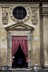 """San Nicola in carcere • <a style=""""font-size:0.8em;"""" href=""""http://www.flickr.com/photos/89679026@N00/7128650539/"""" target=""""_blank"""">View on Flickr</a>"""