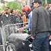 sterrennieuws redbullzeepkistenrace2012kunstbergbrussel