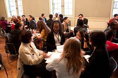 soirée networking 1 - 15524 - 11 avril 2012