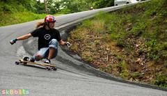 Gnar Carolina Trip (14 of 56) (sk8bits) Tags: freestyle long skateboarding board slide skate longboard skateboard sliding skateboards freeride ldh skateboarder longboards downhil longboardlongboardsfreeridedownhilldhslideslidingskatesk longboardlongboardsfreeridedownhilldhslideslidingskateskateboardskateboardsskateboardingskateboarderlongboardslideslidingfreestyle