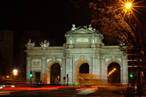 Puerta de Alcalá_24