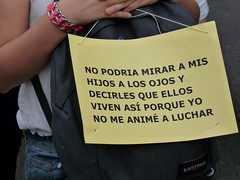 #12M en Madrid (Brocco Lee) Tags: madrid sol república 15m 12m monarquía spanishrevolution acampadasol 12mmad 12m15m
