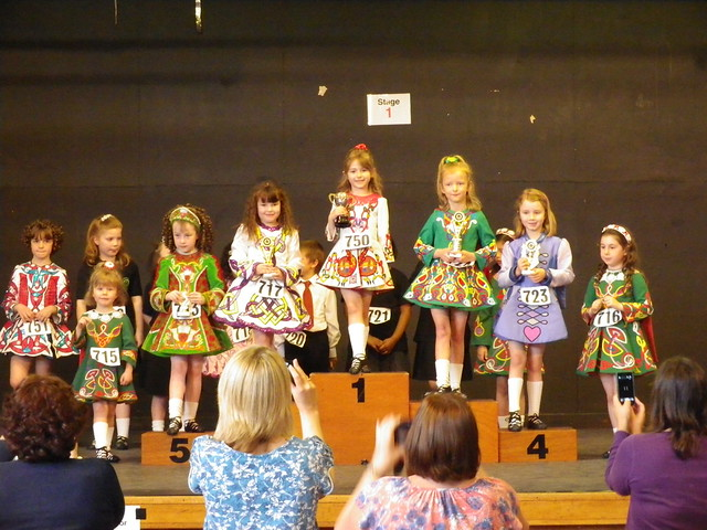 Class Feis - May 2012 (3)